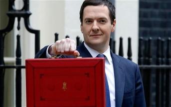 budget_portal__7_2856733b